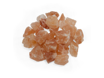 Товары из гималайской розовой соли